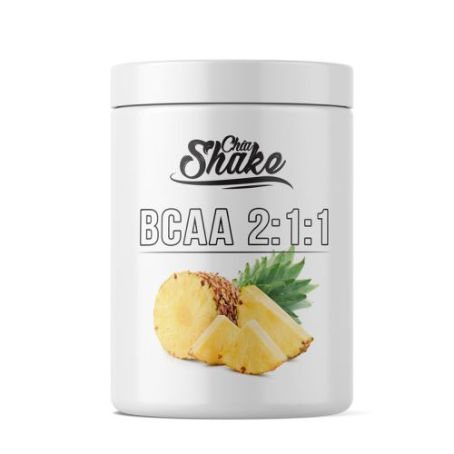 BCAA Instant 2:1:1 ananas 300g