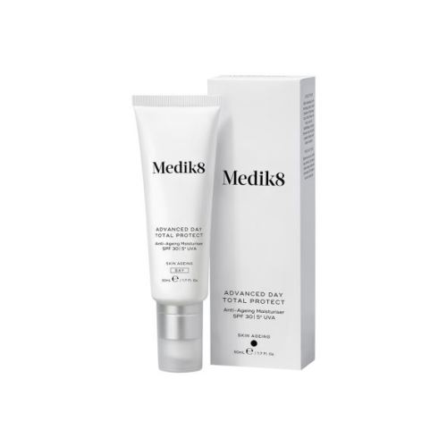Medik8 Advanced Day Total Protect SPF 30 50ml