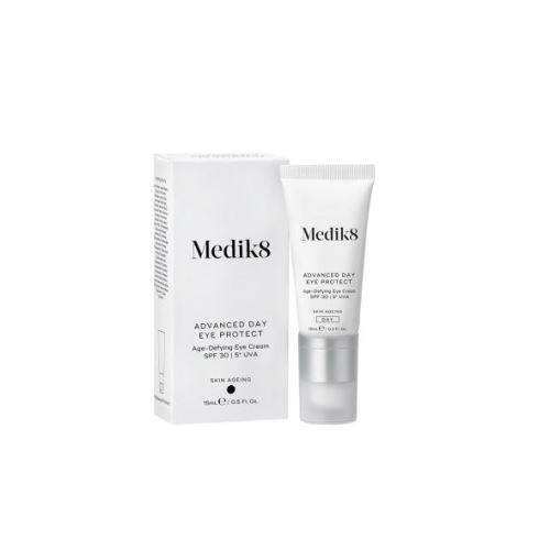 Medik8 Advanced Day Eye Protect SPF 30 15 ml